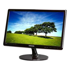 Tv Monitor Samsung De 23 ( T23a350 Nuevo En Su Caja)