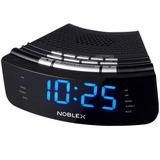 Radioreloj Noblex Rj950