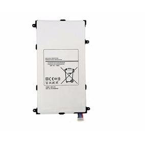 Bateria T4800e Samsung Galaxy Tab Pro 8.4 Sm-t320 T321