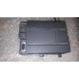 Plc S7-200 Cpu 224 6es7-214-1ad22-0xb0 Power Industrial