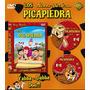 Series Retro En Dvd - Los Picapiedra - Temporada 2