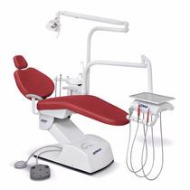 Consultório Odontológico D700 Dabi Atlante Pronta Entrega