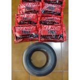 Camara 4.10/3.50-6 Kenda Calidad Top Zorras Carros Spreader