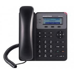 Telefone Ip Voip Sip Gxp1610 Grandstream - Com Nota Fiscal