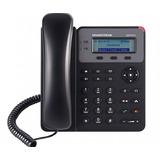 Telefone Ip Voip Gxp1615 Poe Grandstream - Com Nota Fiscal