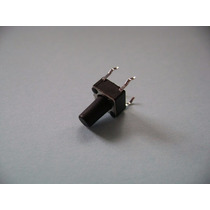 15 Microchaves Dos Botões Peças Teclado Korg X-3 Kit Novo