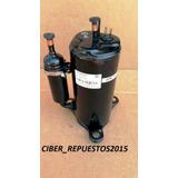 Motor Compresor Rotativo 2250 Frigorias Aire Acon. R22