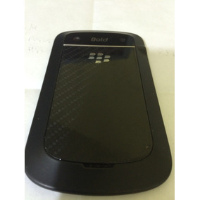 Carcasa Trasera Blackberry 9900 9930 Bold