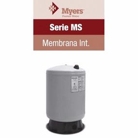 Membranas para tanques hidroneumaticos myers Membrana de hidroneumatico