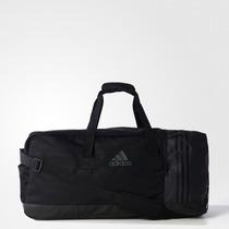 Bolso Adidas 3s Per Tb L - Sagat Deportes