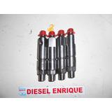 Inyectores Fiat Ducato 2.5 Diesel-enrique
