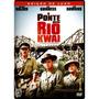 Dvd A Ponte Do Rio Kwai - Edição De Luxo
