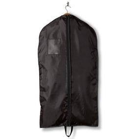 Maleta Liberty Bolsas 9009 Garment Bag Negro, Una