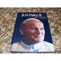 Libro Retrato De Un Pontífice Juan Pablo Ii