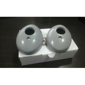 Sensor Fotocelula Porton Electrico Codiplug Magnetico