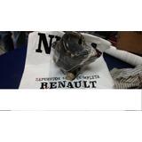 Bomba Direccion Hidraulica Renault Kangoo K7m F8q Sin Aire