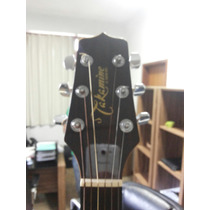 Violão Takamine Series Eg523sc