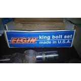 Pasador Direccion Elgin U.s.a Ford-7000 Ford 8000 Kb-837