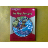 Libro-ingles-in-the-jungle-young-explores-1-bmitchelhill-