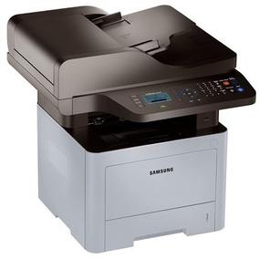 Multifuncional Samsung M4070fr