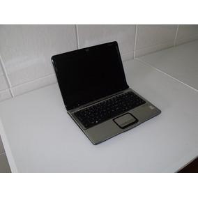 Notebook Hp Dv-2245-br (venda De Peça Apartir De 40,00