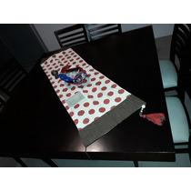 Mesa Comedor Usada