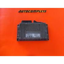 Computadora Transmision Renault Scenic 05 S118058325a