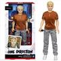Si Envio 1d Niall Muneco Figura Coleccion One Direction Doll