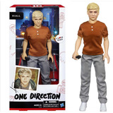 1d Niall Muneco Figura Coleccion One Direction Doll Padrismo