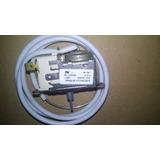 Termostato Electrolux Rde30 Re28a Rw35 64786945 Tsv001109