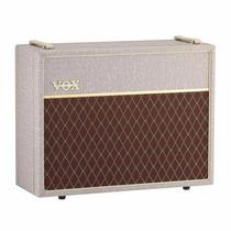 Caixa Acústica Vox V212hwx 60w 2 Alto Falantes + Garantia