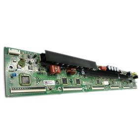 Placa Y-sus Tv Lg 50pn4500 / 50ph4700 / 50ph470 Nova - 5301