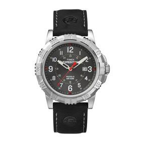 Relógio Timex Expedition Masculino T49988ww/tn