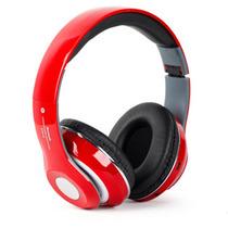 Headphone Monster Beats Studio Sem Fio Bluetooth P2 Original