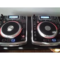 Dj Mixer Sh Mz 1200 Technics Par Cdj Numark Ndx 900 Novo