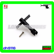 Inner Shaft Para Helicoptero Double Horse 9116 9116-06