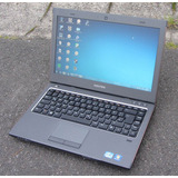 Laptop Dell Vostro 3560: Intel Core I7, Video Ati , 6gb Ddr3