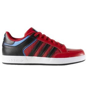 Zapatillas Skate adidas Varial / Brand Sports