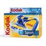 Camara Acuatica Descartable Kodak