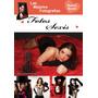 Fotos Sexi!, Book De Fotos, En Estudio,para Modelos, Artista