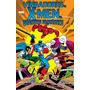 Vingadores Vs X-men Vs Quarteto Fantástico Hq Lacrada Panini