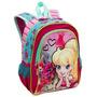 Mochila Escolar Sestini Polly 63613 - Shop Tendtudo