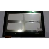 Lcd + Pantalla Touch Dell Venue 10 7000 7040