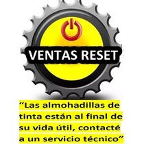 Reset Epson T42wd T30 K101 Xp201 Nx130 Nx127 Nx230 Nx330 T21