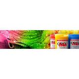 Pintura Orocolor Piel Mulata Fe01