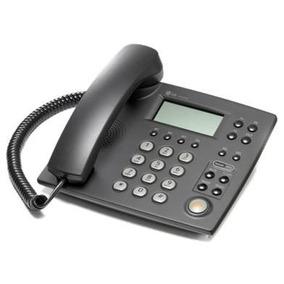 Telefono Lka-210 Para Conmutador Lg-nortel Lg-ericsson Aria