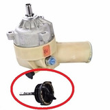 Tapa Deposito Liquido Hidraulico Ford Ranger V6 F100 4.9 Dp