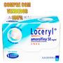 Loceryl Amorolfina 50 Mg/ml Tratamento Para Micose De Unha