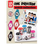 Reloj One Direction Merchandising Oficial