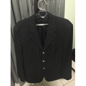 Terno (blazer) Da Brooksfield